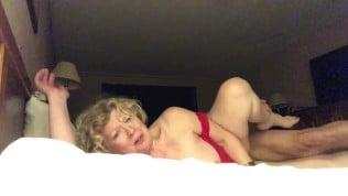 Seks posle pozorista
